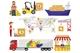 Fleetness Food: come conoscere lo stato consegna merci
