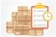 Supply chain management: un declino sempre più veloce delle vecchie tecnologie