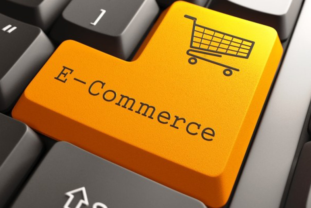 E-commerce: dove si incontrano Marketing & Logistica