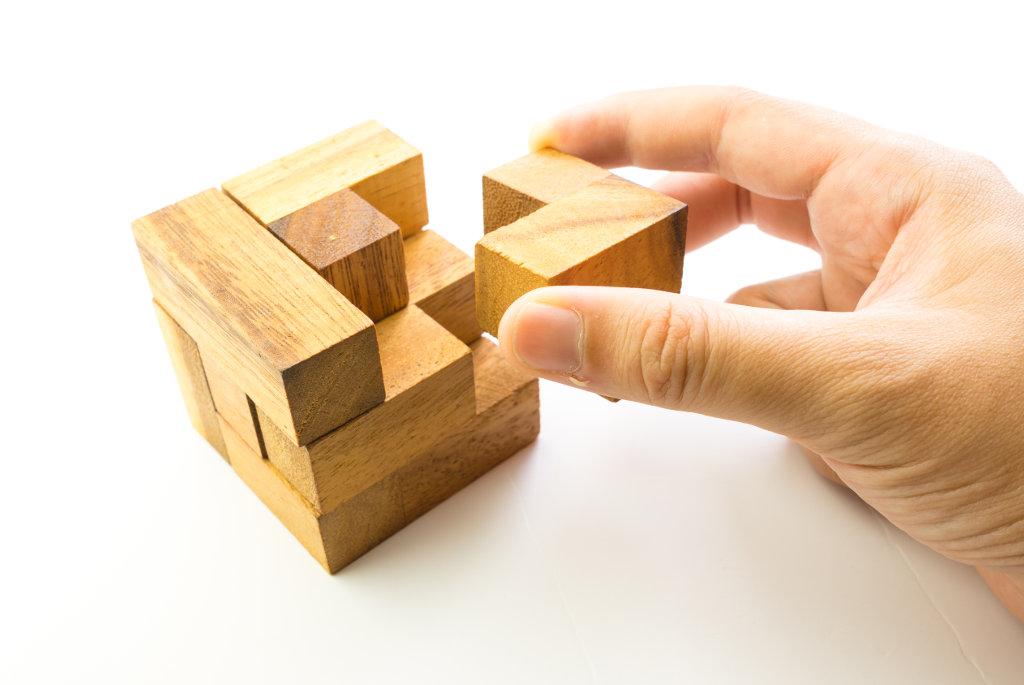 La sfida della Flessibilità