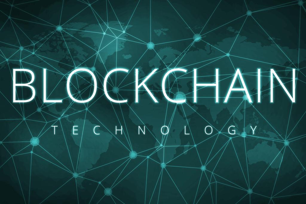 Tecnologia Blockchain per ottimizzare la logistica