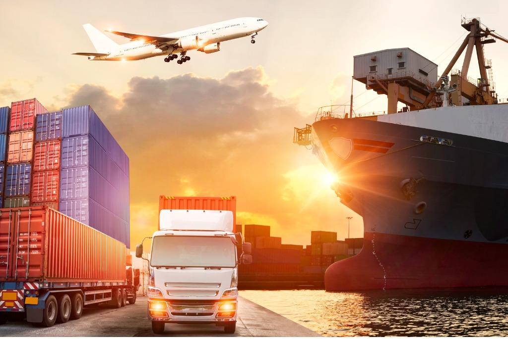 Nasce il Partenariato per la logistica e i trasporti