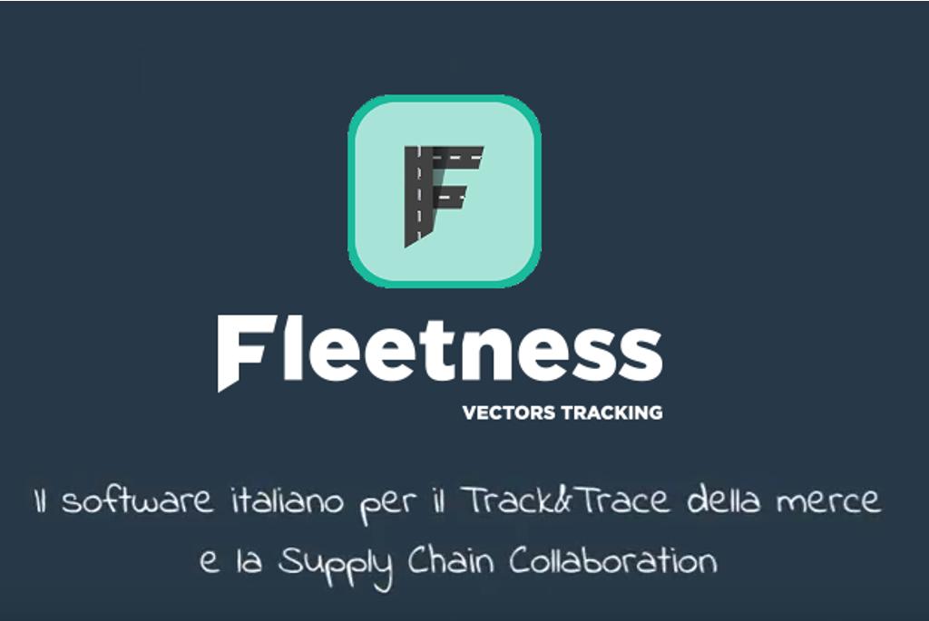 Fleetness